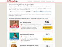 singlely.net
