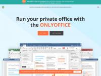 onlyoffice.com