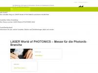 world-of-photonics.com