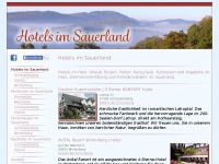 ferien-hotel-im-sauerland.de