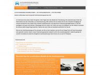 Autofinanzierungsrechner.info