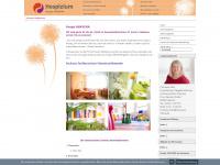 hospizium-hadamar.de