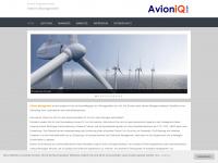 Avioniq-interim-management.de