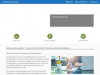 vergleich-sterbegeldversicherungen.de