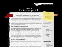 beste-kapitalanlagen.info