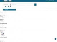 werbeartikel-bedrucken.net