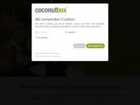 coconutbox.com