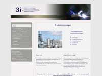 3i-industrie-montagen.de Thumbnail