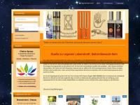 Schwingungs-shop.ch