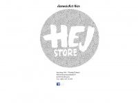 Hej-store.de
