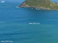 00213.eu Webseite Vorschau