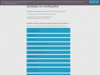 photomanagement.de Webseite Vorschau