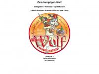 zum-hungrigen-wolf.de Thumbnail
