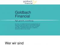 Inkasso Goldbachcom Erfahrungen Und Bewertungen
