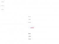 soliver-online.be