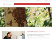 Lasermotion.de