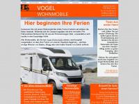 vogel-wohnmobile.ch