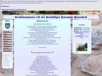 trv.lima-city.de Webseite Vorschau