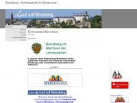 lust-auf-bensberg.de