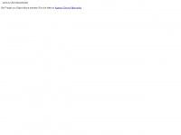 Agentur-gruening.de