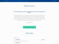 wj-hochrhein.de Thumbnail