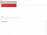 ksb-harburg-land.de