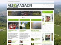 alb-magazin.com