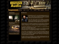 complete-audio.com