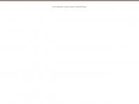 metalforeverfestival.de