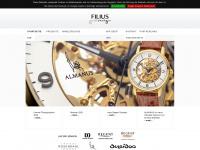filius-haake.de