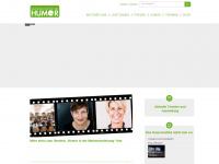 humorinstitut.de