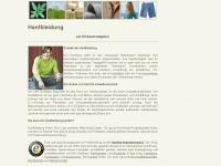 hanfkleidung.info