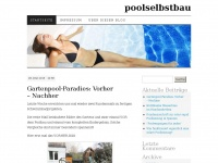 poolselbstbau.wordpress.com
