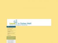 Leseningotteswelt.de