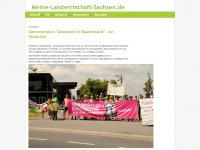 Meine-landwirtschaft-sachsen.de