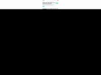 safezone.ch Webseite Vorschau