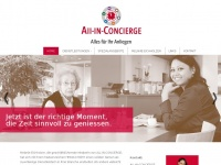 All-in-concierge.ch