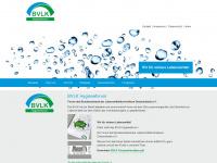 bvlk-hygieneforum.de Thumbnail