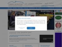 classic-analytics.de