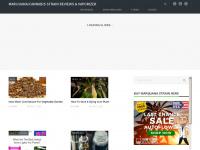 theterrordrome.com