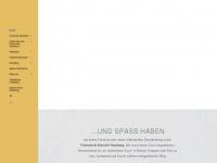 Blende2-hamburg.de