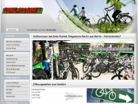 bikemarket-shop.de