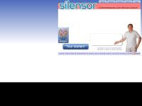 silensor.info