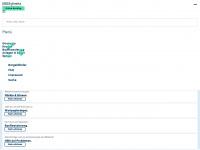 1822direkt.de Webseite Vorschau