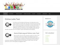 Online-lotto-test.de