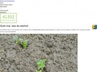 41352-einfach-besser-leben.de Webseite Vorschau