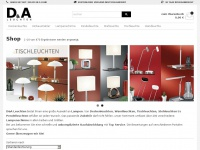 d-a-leuchten.com