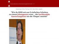 karrieregeheimnis.com
