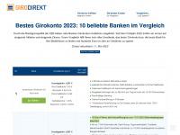 girodirekt.com