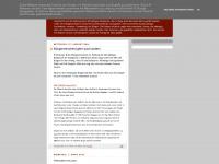 Altebuche.blogspot.com